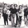 Reuniune de clasa generatia 1982-1984, Liceul Industrial nr. 7