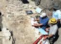 """Proiectul româno-maghiar de cercetare arheologică """"Igriş – mănăstirea cisterciană Egres"""""""