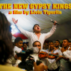 Premiera nationaa a filmului The New Gypsy Kings si concerte live, in a 4-a zi de AFF 2016