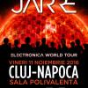 JEAN-MICHEL JARRE pregateste un concert de exceptie la Cluj-Napoca
