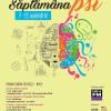 Saptamana PSI la Timisoara