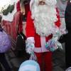 Mosul mult asteptat de copiii din Ciarda Rosie a sosit si in acest an