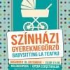 Babysitting gratuit pentru copii