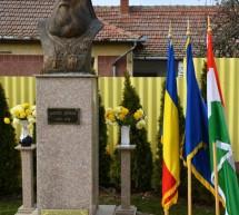 Manifestari dedicate Sf. Andrei Saguna, la Apateu- Ungaria