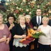 Gala nationalitatilor la Bekescsaba si Medgyesegyhaza si vizita la Arad