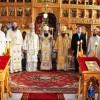 """""""Sfantul Nicolae"""", la romanii din Ungaria, hram, concert  si evocare"""