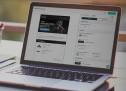 Se lanseaza o platforma care sa ajute deopotriva utilizatorii de internet si site-urile e-commerce