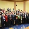 Ziua Culturii Nationale sarbatorita la Timisoara in Aula Academiei Romane