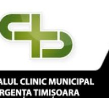 HELLA Romania doneaza Sectiei de Radioterapie a SCMUT o Dacia Dokker pentru transportul pacientilor