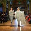 Romanian Fashion Philosophy continua