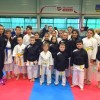 Campionatul National de Karate IKU-Eur&KA