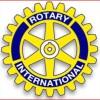 Comunicat Clubul Rotary