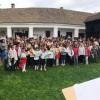 Concurs national de povestire romaneasca, in Ungaria