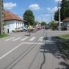 Scoala Gimnaziala nr. 20 din Timisoara si Gradinita PP 8 din Ciarda Rosie, au sarbatorit Ziua Europei – editia a II-a