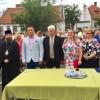 Serbari de ramas bun la scolile din Micherechi si Gyula – Ungaria