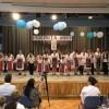 "Festivalul ""Perinita"" la Gyula"
