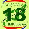Parteneriat cu mediul