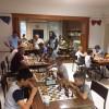 "Sportivi romani la Concursul International de sah ""Alexandru Hotopan"" la Gyula – Ungaria"