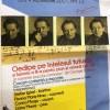 Concert de George Enescu, pentru romanii din Ungaria
