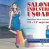 Salonul Industriei Usoare – editia de vara-toamna 2017
