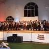 70 de ani de dansuri romanesti la Aletea (Elek), in Ungaria