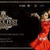 Campionatul Mondial de Dans Sportiv din Bucuresti