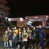 Sportivii Clubului Golden Karate Timisoara intorsi victoriosi de la Campionatul Mondial din Irlanda