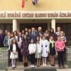 "Concurs national de recitare ""Lucian Magdu"" la Batania – Ungaria"