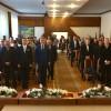 Tripla comemorare romaneasca la Letavertes, in Ungaria
