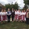 Ziua Culturala Romaneasca la Biharkeresztes