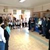 Proiecte pentru românii din Ungaria