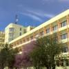 Mediul economic susţine Universitatea Politehnica Timişoara