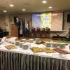 Ziua Națională a României sărbătorită în Ungaria, la Gyula