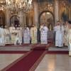 Hram și manifestări românești de iarnă în Ungaria