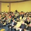Ziua Culturii Naţionale sărbătorită la Academia Română, Filiala Timişoara