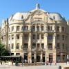 Cursuri gratuite de pregătire pentru viitorii studenți la Universitatea Politehnica Timișoara