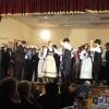 70 de ani de dansuri românești la Micherechi, în Ungaria