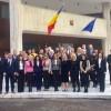 """""""Dialog cu diaspora – 2018"""" la Bonn, în Germania"""