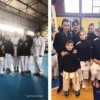 Un nou succes al sportivilor de la Golden Karate Timișoara