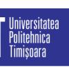 Conferință internațională la Universitatea Politehnica Timișoara