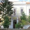 Zilele MPT aduc un Laborator Google la Universitatea Politehnica Timișoara
