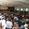 """""""La revedere, şcoală dragă!"""", serbare de rămas bun la liceul românesc din Gyula"""