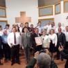 Centenarul Fanfarei Bisericii Baptiste din Chitighaz