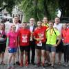 Supermaraton Bekescsaba – Arad