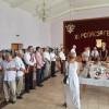 Festivalul Pogăciţelor la Chitighaz (Ketegyhaza)