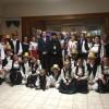 """""""Centenarul în ipostaze identitare"""", la Gyula, Ungaria"""