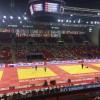 Grand-Prix de Judo la Budapesta