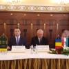 Forum economic româno-ungar la Bekescsaba