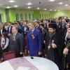 Ziua naţională a României în Anul Centenar, la Gyula, în Ungaria