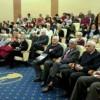 Ziua Culturii Naționale sărbătorită la Academia Română – Filiala Timişoara